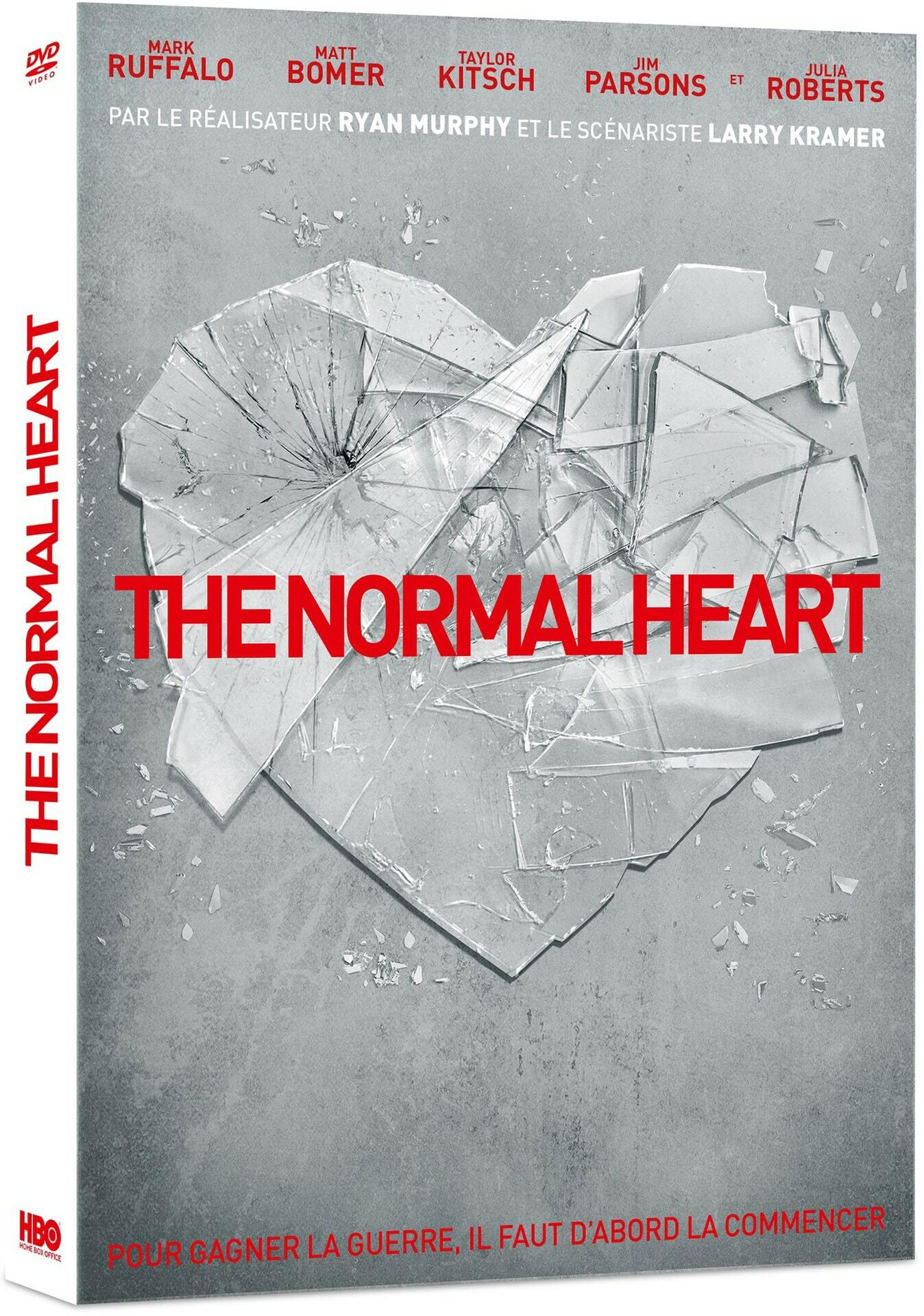 Miss Bobby_DVD_The Normal Heart
