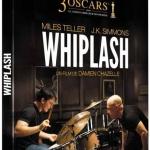 Miss Bobby_DVD_Whiplash