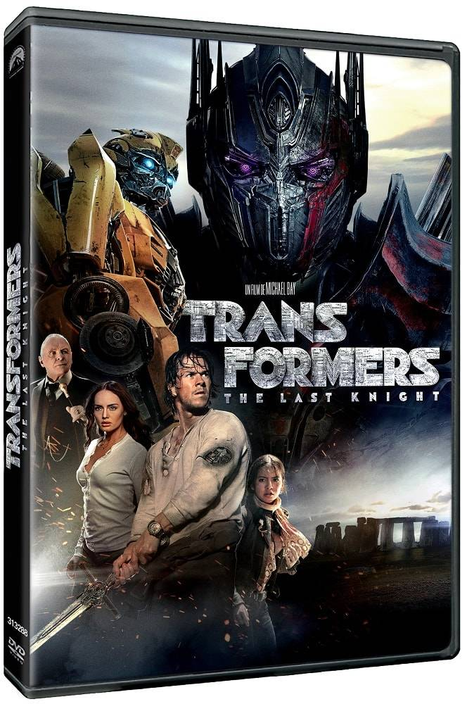 concours_tranformers_the last knight