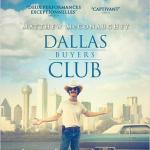 Miss Bobby_Dallas_Buyers Club