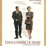 Miss Bobby_Dans l'ombre de_Mary