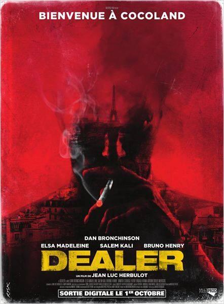Dealer film