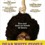 Miss Bobby_Dear White People
