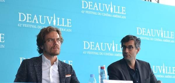 Deauville-Jour 2-99 Homes Michael Shannon