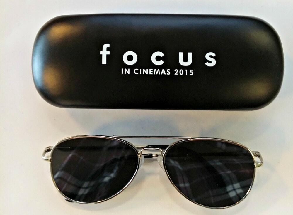 Miss Bobby_Diversion_lunettes