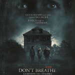 dont-breathe_film
