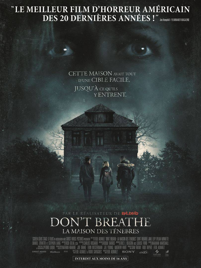 dont-breathe_film