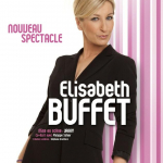 Miss Bobby_Elisabeth Buffet_Apollo
