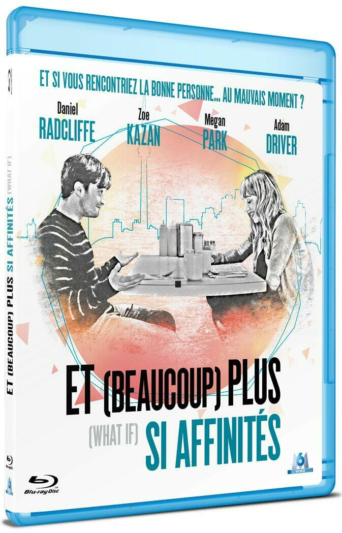 Miss Bobby_Et beaucoup plus si affinités Blu-Ray_concours
