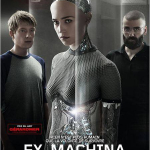 Miss Bobby_Ex Machina