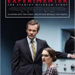 Experimenter film Peter Sarsgaard