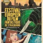 feffs-2016-strasbourg