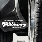 Miss Bobby_Fast & Furious_7