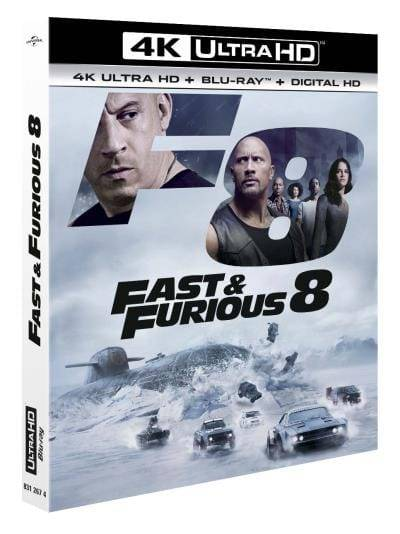 Fast-and-Furious-8-Bluray