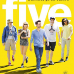 Five_film_pierre niney