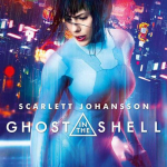 Ghost in the shell_rupert sanders