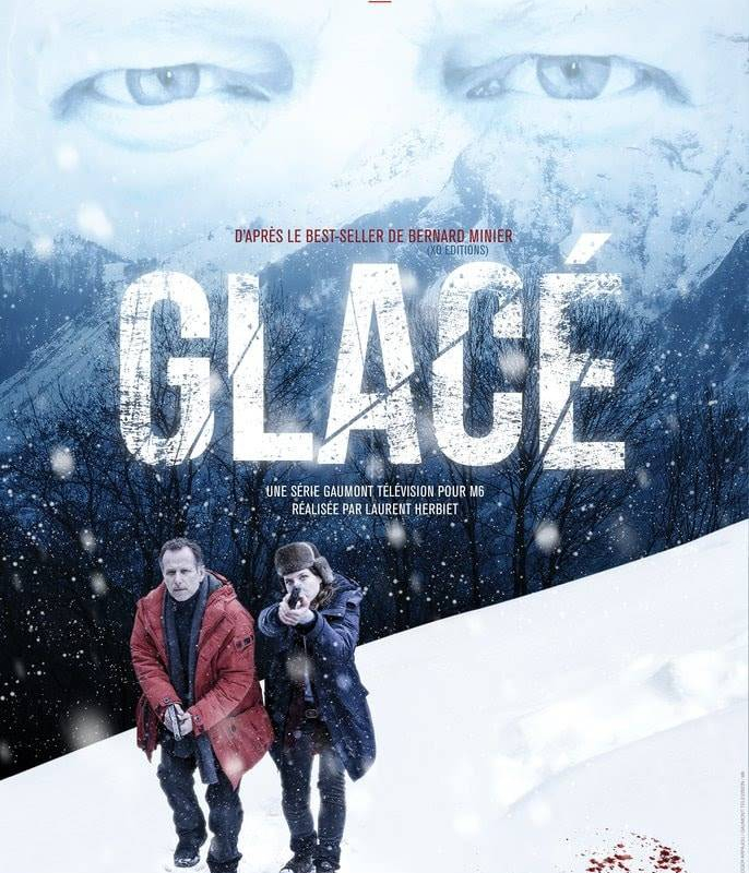 Glacé_série