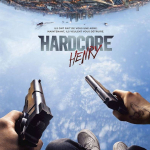 Hardcore Henry_film