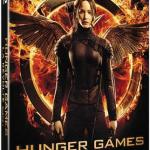 Miss Bobby_Hunger Games - La révolte - Partie 1