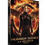 Miss Bobby_Hunger Games-La révolte-Partie 1-DVD_concours