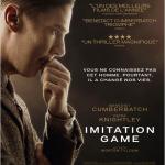 Miss Bobby_Imitation Game