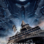 Independence day resurgence_film_roland emmerich