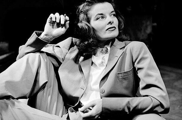 Miss Bobby_Katharine Hepburn