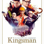 Miss Bobby_Kingsman services secrets