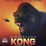 Kong skull Island_film