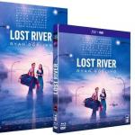 LOST RIVER DVD BR_Ryan Gosling