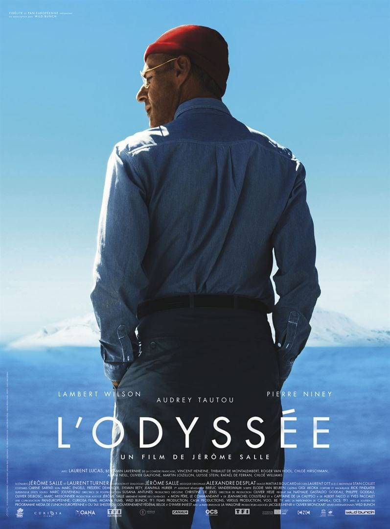 lodyssee_film_wilson_niney