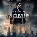 La Momie_film_tom cruise