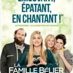 Miss Bobby_La famille_Bélier