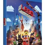 Miss Bobby_La grande_aventure Lego Blu-Ray