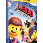 Miss Bobby_La grande_aventure Lego DVD