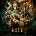 Miss Bobby_Le Hobbit_La désolation de Smaug