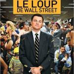 Miss Bobby_Le Loup de Wall_Street
