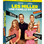 Miss Bobby_Les Miller_ une famille en herbe