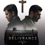 Les enquêtes du départment V-Délivrance_film