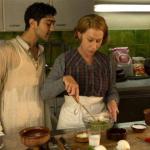 Les recettes du bonheur_omelette_helen mirren