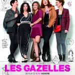 Miss Bobby_Les_Gazelles