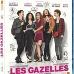 Miss Bobby_Les_Gazelles concours