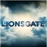 Miss Bobby_Lionsgate logo
