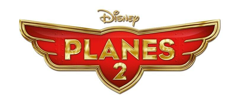 Miss Bobby_Logo_Planes_2