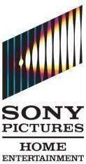 Miss Bobby_Logo_Sony