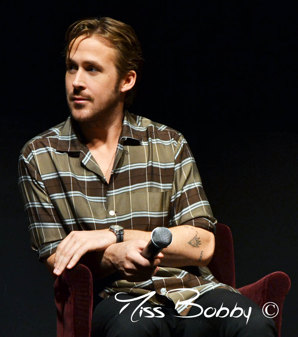 Miss Bobby_Lost River_Ryan Gosling