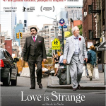 Miss Bobby_Love is_strange