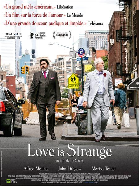 Miss Bobby_Love is_strange