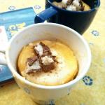 Miss Bobby_Magic Mug Cakes