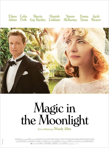 Miss Bobby_Magic_in the Moonlight